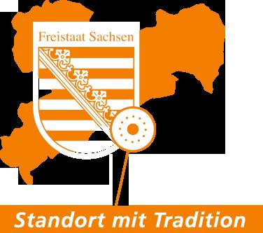 FeinwerkTechnik Geising - Getriebe Antriebe Drehteile Frästeile aus Sachsen