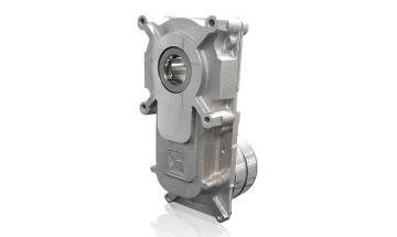 getriebe-stirnradgetriebe-g30a-feinwerktechnik-dresden-glashuette-04