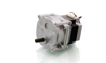 FeinwerkTechnik Geising - Getriebe Stirnradgetriebe G10Z