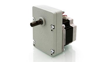 FeinwerkTechnik Geising - Getriebe Stirnradgetriebe G20Z