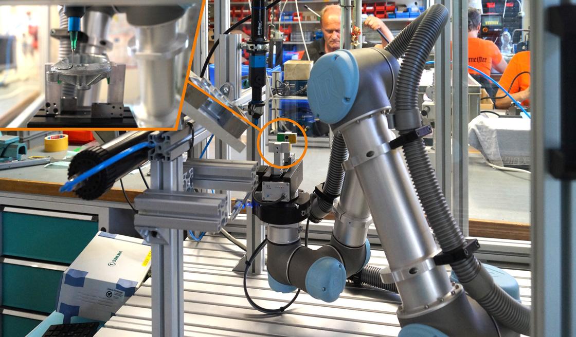 fwt-roboter-im-einsatz-web-II