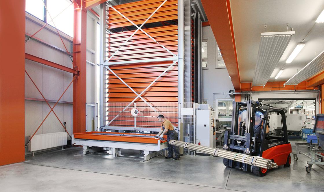 FeinwerkTechnik Geising - Kundenspezifische Antriebe Getriebe Entwicklung Konstruktion Fertigung