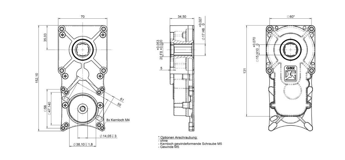 getriebe-stirnradgetriebe-g30z-feinwerktechnik-dresden-glashuette-abmasse